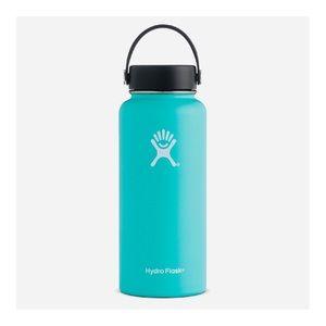 Hydro Flask 32Oz